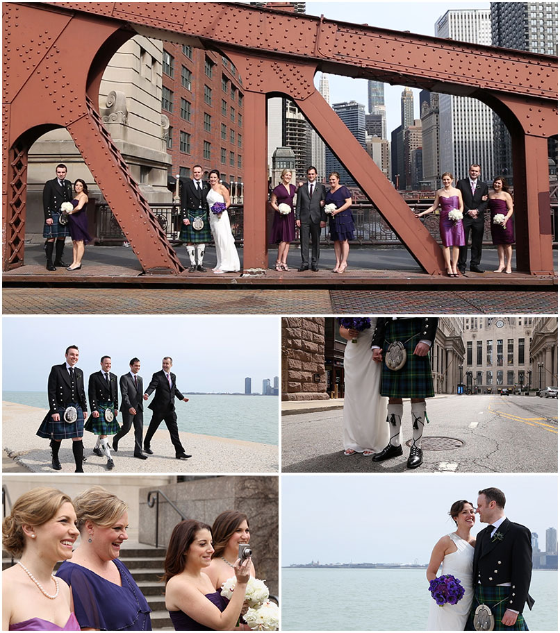 Chicago_Wedding_Videography_Susannah_David_The_Rookery2