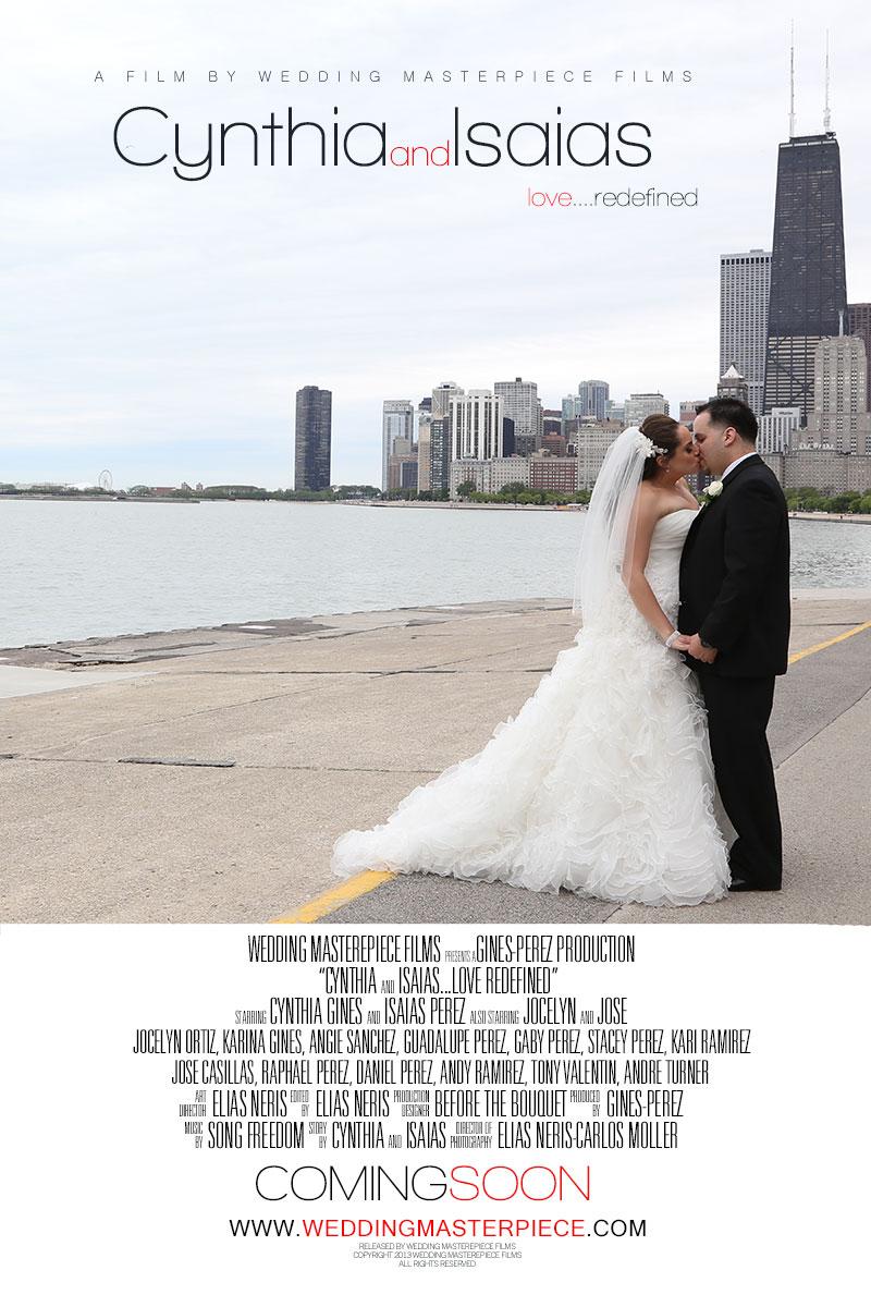 Chicago_Wedding_Video_Cynthia_Isaiahs-Movie-Poster